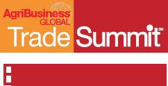 AgriBusiness Global Trade Summit Exhibitor