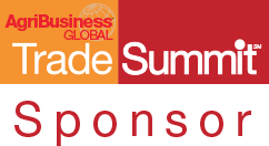 AgriBusiness Global Trade Summit Sponsor