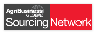 AgriBusiness Global Sourcing Network